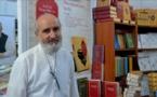 Turquie : « Deux langues, un livre », un projet littéraire inédit