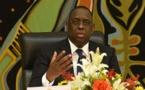 Sénégal: Macky Sall pour une véritable économie du pétrole et du gaz