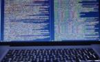 Mondial: Moscou dit avoir déjoué 25 millions de cyberattaques