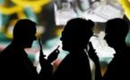 """Egypte: Nouvelle loi sur les réseaux sociaux et les """"fake news"""""""