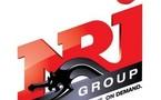 Le groupe de médias NRJ n'est pas à vendre, selon son PDG