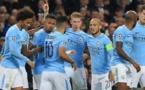 Foot / Angleterre : Manchester City remporte le Community Shield en dominant Chelsea (2-0)