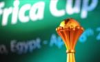 Football: Huit arbitres ghanéens lourdement sanctionnés par la CAF