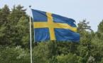 Suède : Un tribunal donne raison à une femme musulmane
