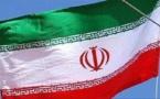 L'Iran appelle la Cour internationale de Justice à lever les sanctions américaines
