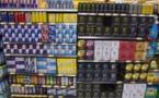 Londres envisage d'interdire les boissons énergisantes aux mineurs