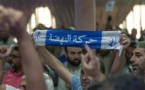 Tunisie: Ennahdha refuse le report des élections