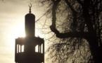Un rapport préconise plusieurs pistes pour réguler l'islam