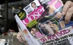 Photos de Kate Middleton seins nus: amende maximale confirmée en appel en France pour Closer