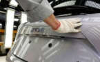 Les Renault en autopartage sont entrées en service à Paris