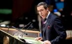 4ème Commission : La communauté internationale réitère haut et fort son soutien à la marocanité du Sahara