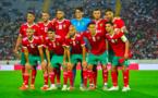 Eliminatoires de la CAN 2019 (5ème journée, Groupe B): La sélection nationale affronte son homologue camerounaise le 16 novembre à Casablanca (FRMF)