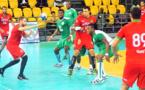 Handball : Le Maroc hôte de la CAN-2022 (Messieurs)