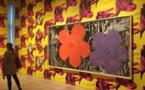 Une exposition Warhol à New York revisite le mythe et le présente à un nouveau public
