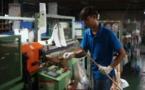 La pénurie de main-d'oeuvre force le Japon à accepter plus d'étrangers