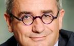 L'Express: refusé comme directeur de la rédaction, Philippe Jannet devient DG adjoint