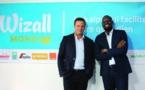 La BCP annonce à Dakar une prise de participation majoritaire dans le capital de la start-up sénégalaise Wizall