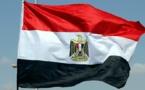 """Egypte: Un dirigeant des Frères Musulmans condamné pour """"insulte à la justice"""""""