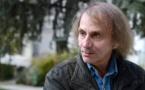 Rentrée littéraire dominée par la star des ventes Michel Houellebecq
