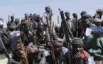 Nigéria: 50 membres de Boko Haram éliminés par l'armée