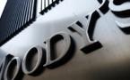 Afrique du Sud: Moody's prévoit une légère amélioration de la situation économique