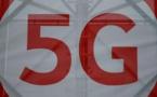 Le gouvernement lancera à l'automne les enchères 5G