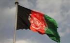 Afghanistan: 2 journalistes tués dans une attaque contre une radio