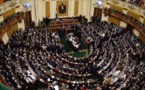 Egypte : Début des discussions sur la prolongation des mandats présidentiels