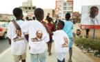 Les Nigérians aux urnes samedi pour choisir leur président
