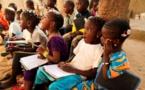 Cinq choses à savoir sur le Sénégal