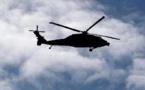 Crash d'un hélicoptère au Népal : 7 morts dont le ministre du Tourisme