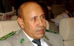 Mauritanie: un proche du président Aziz candidat à la présidentielle de juin