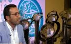 Prix arabe de la presse : 4 journalistes marocains sur 36 nominés