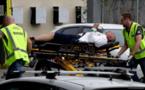 Attaques terroristes contre deux mosquées en Nouvelle-Zélande: Des séquences d'horreur racontées par un Marocain