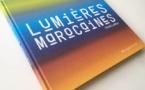 Fouad Laroui signe à Paris son Beau-livre « Lumières Marocaines », un vibrant hommage à l'art contemporain marocain
