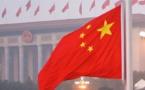 Chine: une attaque au camion-bélier fait 6 morts et sept blessés