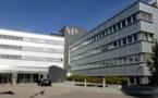 Le Brésil lève l'un des deux embargos sur le site de Norsk Hydro