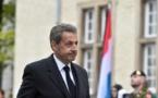 Feu vert du Conseil constitutionnel au procès de Sarkozy pour Bygmalion
