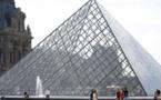 Décès à 102 ans de l'architecte Ieoh Ming Pei, père de la Pyramide du Louvre