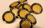 Une dizaine de banques investissent dans une cryptomonnaie de règlement financier