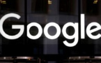 Italie: Google dans la ligne de mire de l'autorité de la concurrence