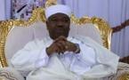 Gabon : Ali Bongo limoge le vice-Président et le ministre des Forêts