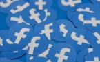 France: Le Sénat adopte la taxe sur les géants du numérique