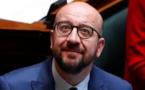 Elections législatives dimanche en Belgique