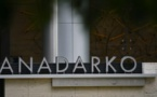 """Alger cherche """"un bon compromis"""" sur l'accord Anadarko avec Total"""