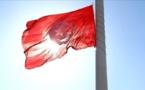 Tunisie /Election présidentielle : Nabil Karoui annonce sa candidature