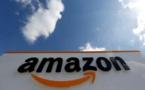 Amazon envisage de racheter Boost à T-Mobile/Sprint