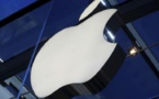 USA: Les géants du numérique dans le viseur des autorités de la concurrence