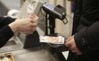 Zone euro: Une inflation terne, souci permanent de la BCE