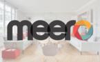 La start-up Meero rejoint le club des licornes, lève 230 millions de dollars